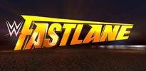 WWE Fastlane Thumb 2016