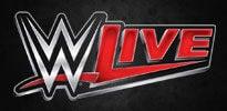 WWE Live Thumb