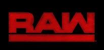 wwe-logo-180326-205x100.jpg